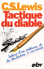 La Tactique du diable