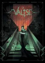 Valise (La)