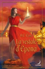 La Vestale d'Epona