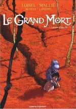 Le Grand Mort