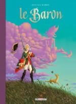 Baron (Le)