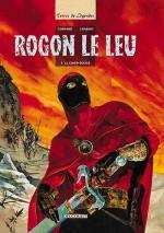 Le Chien Rouge