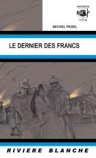 Le Dernier des Francs