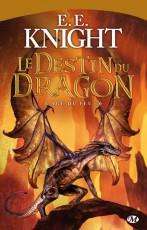 Le Destin du dragon