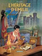 L' Héritage d'Émilie