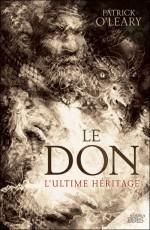 Le Don