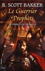 Le Guerrier prophète
