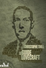 Guide Lovecraft (Le)