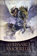 Le Hussard amoureux