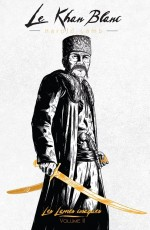 Khan blanc (Le)