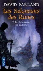 Le Labyrinthe de Rugassa