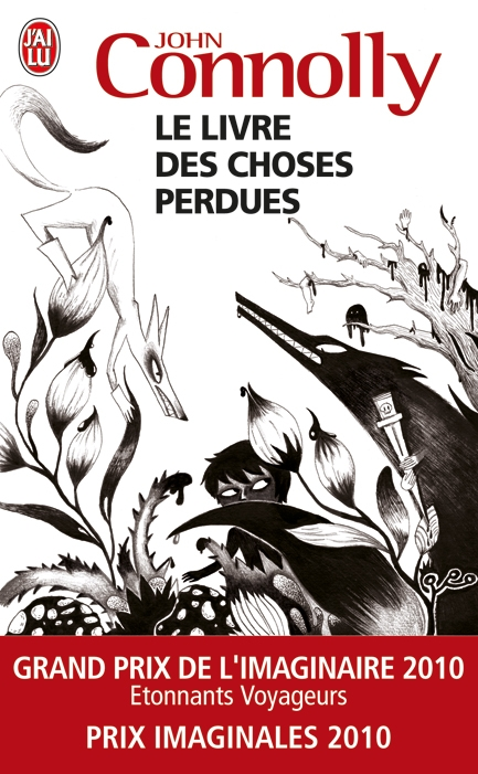 http://www.elbakin.net/fantasy/modules/public/images/livres/livre-le-livre-des-choses-perdues.jpg
