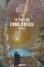 Le Livre du long soleil