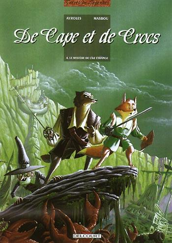 http://www.elbakin.net/fantasy/modules/public/images/livres/livre-le-mystere-de-l-ile-etrange-929-4.jpg