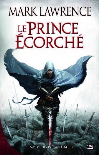Lecture SFFF - Page 3 Livre-le-prince-ecorche-2101-1