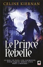 Le Prince Rebelle