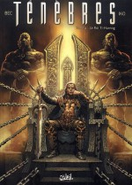 Le Roi Ti-Harnog