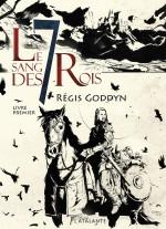Le Sang des 7 rois