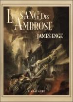 Le Sang des Ambrose