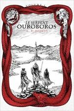 Serpent Ouroboros - 1 (Le)