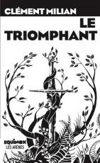 Triomphant (Le)