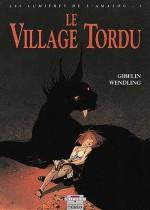 Le Village Tordu