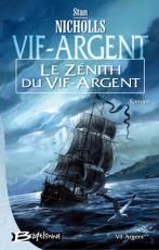 Le Zénith du Vif-Argent