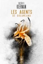 Les Agents de Dreamland