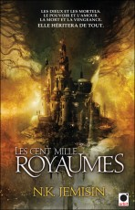 Les Cent mille royaumes