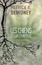 Chiens et la charrue (Les)