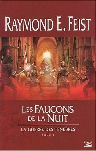 http://www.elbakin.net/fantasy/modules/public/images/livres/livre-les-faucons-de-la-nuit-128-1.jpg