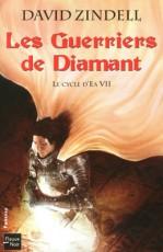 Les Guerriers de diamant