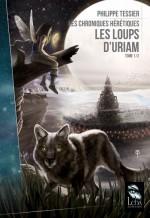 Loups d'Uriam (Les)