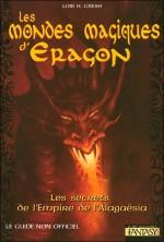 Les Mondes magiques d'Eragon