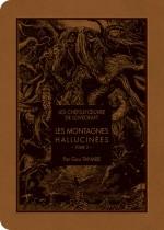Les Montagnes Hallucinées - 2