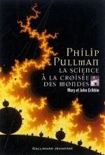 Ouvrages autour de Philip Pullman