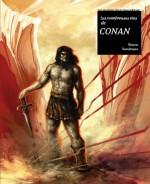 Les Nombreuses vies de Conan
