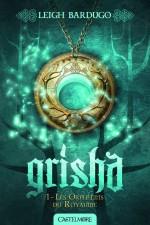 Grisha