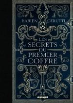 Secrets du premier coffre (Les)
