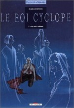 Le Roi Cyclope