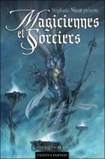 Magiciennes & sorciers