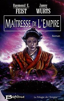 ROMANS D'HEROIC FANTASY - Page 2 Livre-maitresse-de-l-empire-34-3