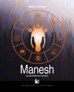 Manesh