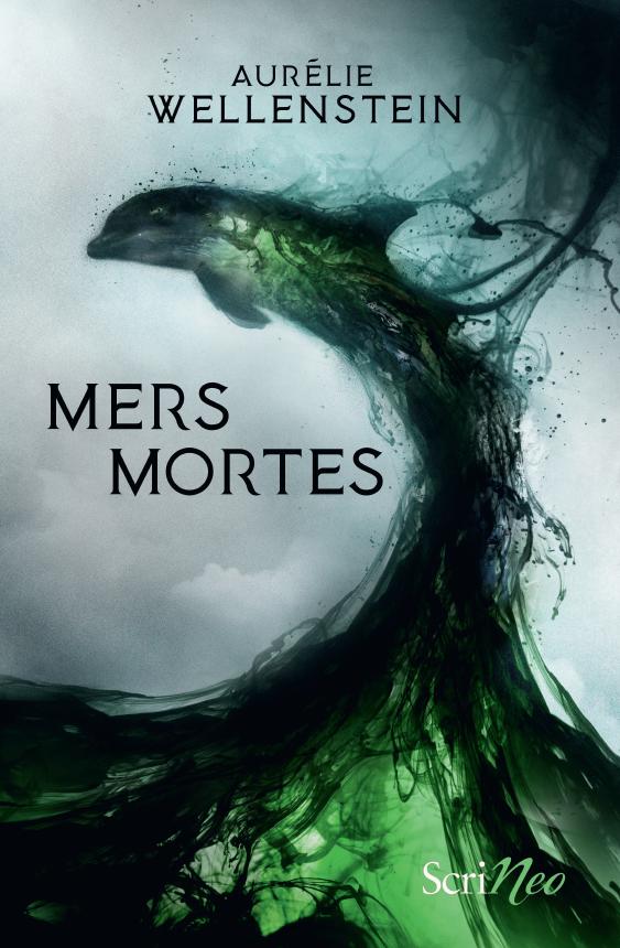 Strangulot Livre-mers-mortes-2466