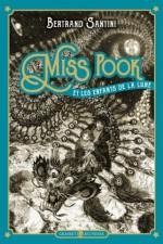 Miss Pook et les enfants de la lune