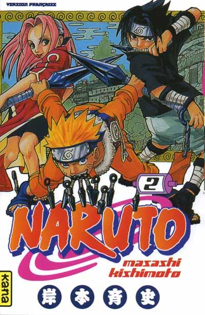Naruto002