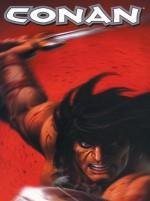 Nouvelles Aventures de Conan, Tome 3
