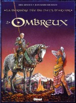 Ombreux