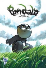 Pandala, Livre 1