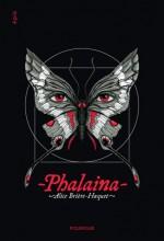 Phalaina